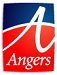 logo_angers.png