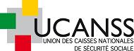 logo_ucanss.png